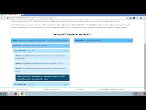 student information system free  software
