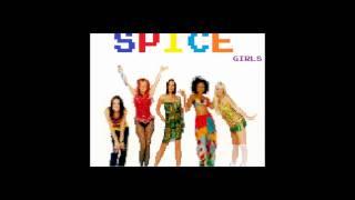 Spice Girls Wannabe 8 Bit