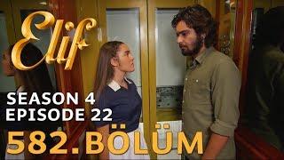 Video Elif 582. Bölüm | Season 4 Episode 22 download MP3, 3GP, MP4, WEBM, AVI, FLV Oktober 2017