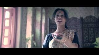 Aircel See you online Hindi- TVC 2
