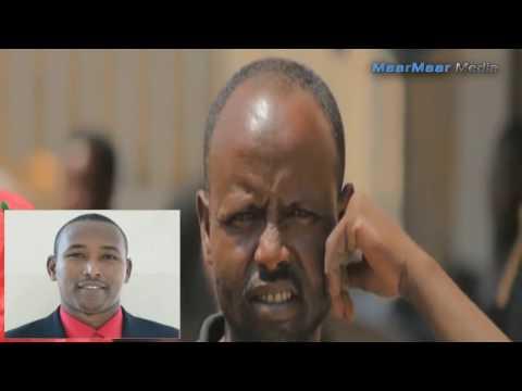 La crise économique, nouvelle menace à Djibouti
