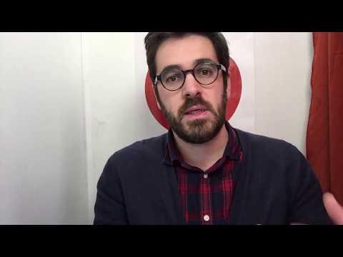 Vidéograph' - Lutter contre la précarité dans le monde du travail