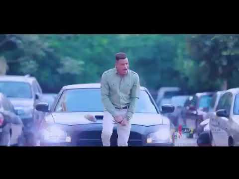 موت محمد رمضان فى حادث سيارة Youtube
