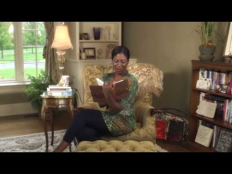 Real Christian Moms (The 20 Hardest Questions Every Mom Faces) Mp3