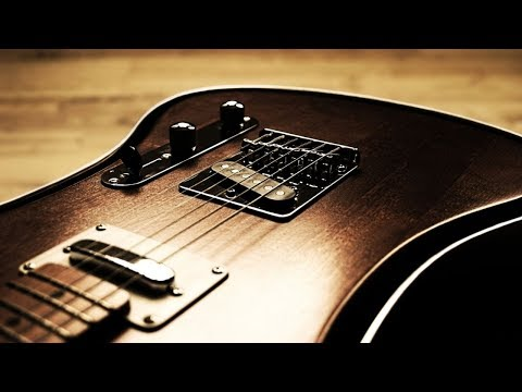 Relaxing Blues Blues Legends Music 2015 Vol 4 | www.RelaxingBlues.com