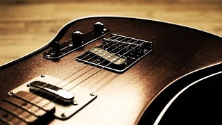 Relaxing Blues Blues Legends Music 2015 Vol 4 | www.RelaxingBlues.com