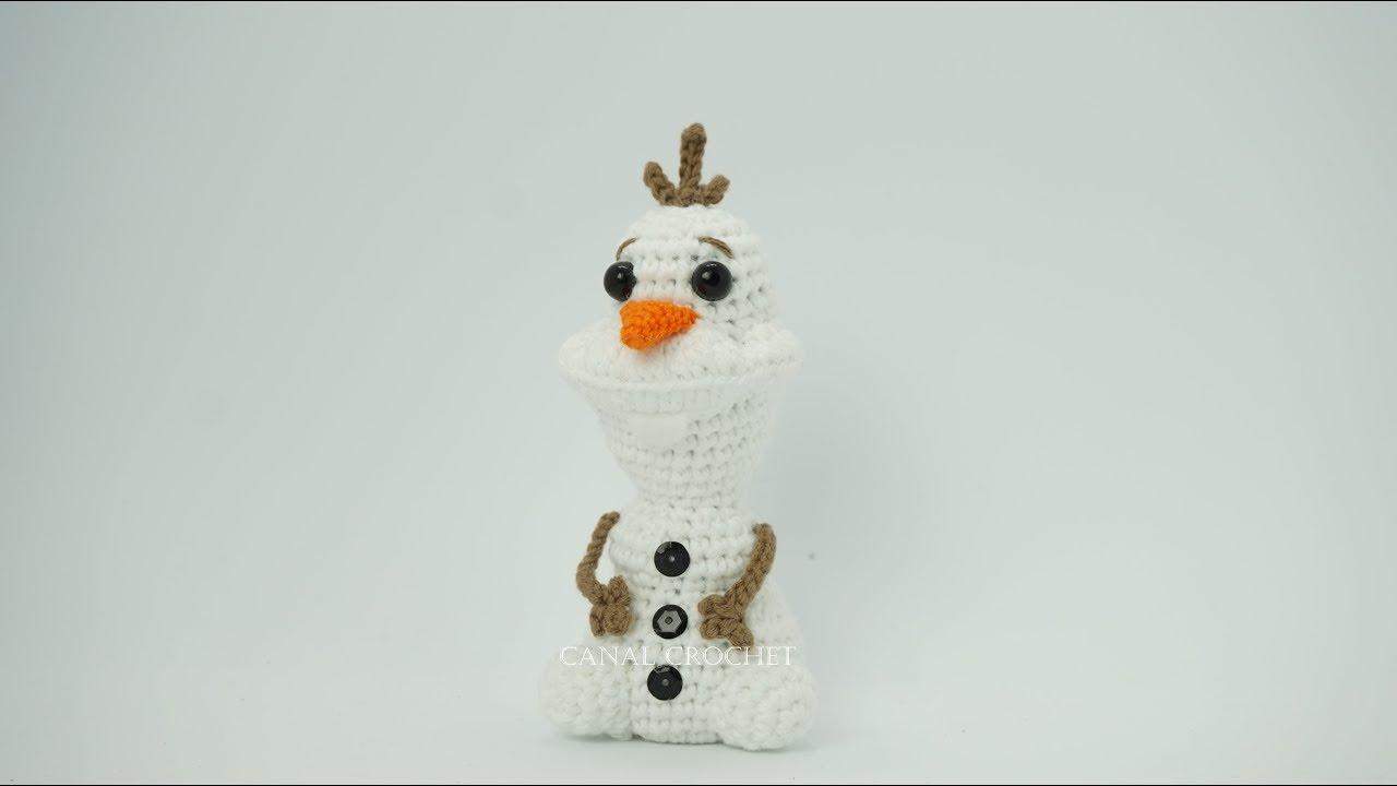 crochet rick and morty   Tumblr   720x1280