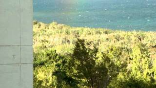 Иссык-Куль и радуга(, 2011-08-11T06:06:46.000Z)