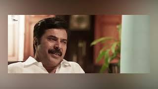 YSR Biopic Yatra Movie Trailer