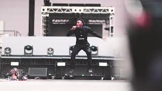 SPKRBX presents The Lyrical Lemonade Summer Smash Festival 2021 - Official Recap Day 2 - 8/21/21