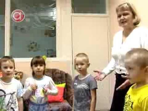 Секреты счастливого детства: как работают психологи в школах и детских садах