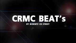 Swag Life - Hip Hop Instrumental (Prod. BCbentZ) - CRMC Beat