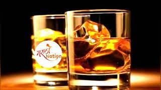 Daru Badnam Kardi - Dj Dackton remix full song mp3 Download