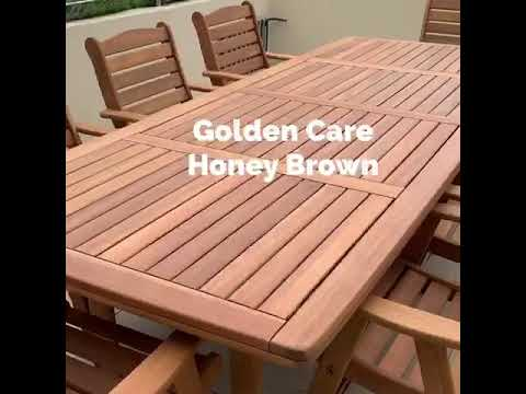 Sydney Staining Services Teak Furniture Restoration Near Me Sydney