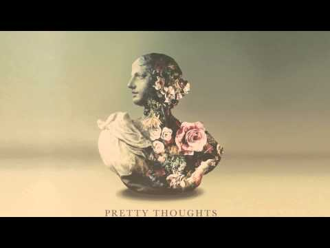 Alina Baraz & Galimatias - Pretty Thoughts [Official]