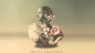 Скачать Alina Baraz Galimatias Pretty Thoughts Official