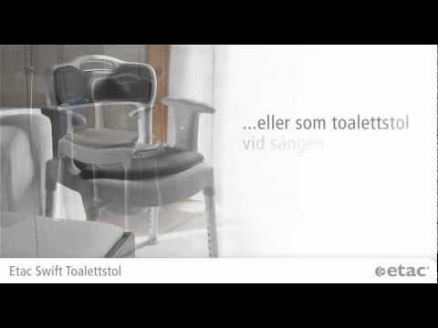 Silla para ba o inodoro discapacidad youtube for Sillas para discapacitados