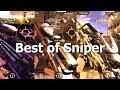 [Tập Kích] Best Of Sniper Những Pha High Ligh Của TuấnHC - Bình Luận Tập Kích
