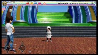 みんGOL順位戦 C3 第9試合 vs しぇりんちゃん