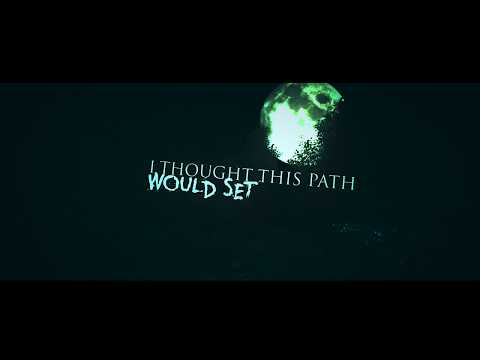 Buried Under Ruined Nations - Agents of Malice (Official Lyric Video)