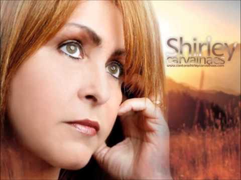 Shirley carvalhaes - fale - com - jesus.