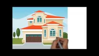 Real Estate Agent Coronado CA - How To Hire The Top Realtor In Coronado