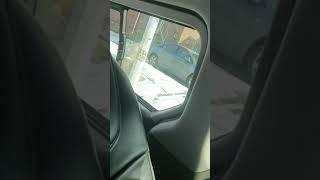차에서  전신 안마의자  활용  굿