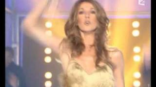 Repeat youtube video Celine Dion - SIMPLY THE BEST