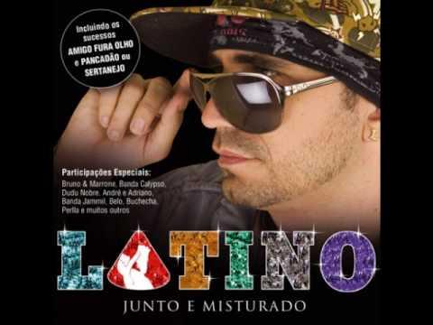 musica pancadao sertanejo latino