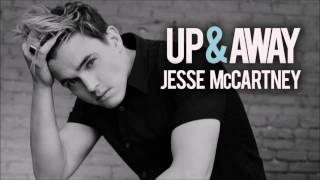 Up & Away - Jesse McCartney (OLD/NEW)