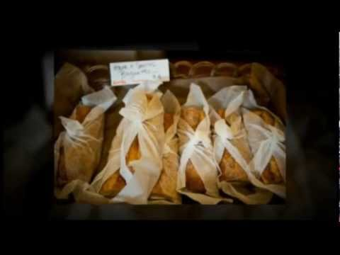 Vermont Fine Dining for Takeout - The Pantry South Londonderry | Best Food In Vermont