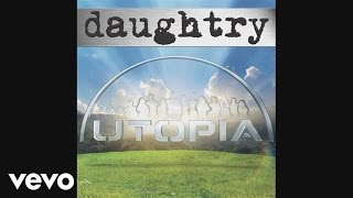 Daughtry - Utopia (Audio)
