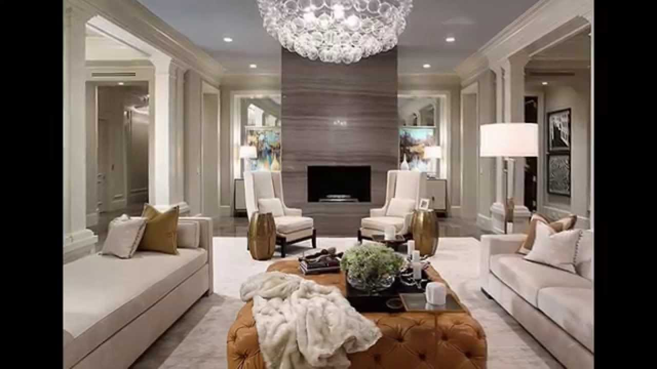 Famous Largest Interior Design Firms In The World From Europe, Asia, And  Australia