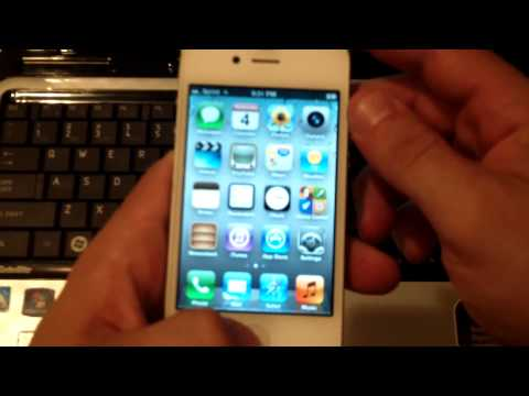 hard reset iphone 5c how to reset an iphone 4s 4 5 5s that has a passcode 6505