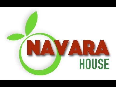 Navara House, Jakarta - Room for rent