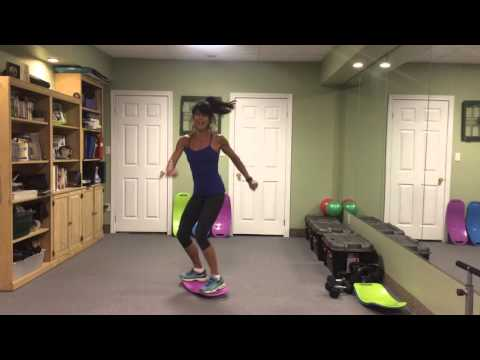 simply-fit-board-more-butt-and-thigh-with-rosalie-brown-3-of-3