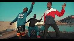 Wini Ft Marioo - Ado (Instruction Dance Video)