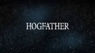 Hogfather μέρος 1