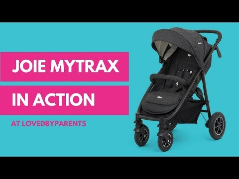 the-joie-mytrax-in-action