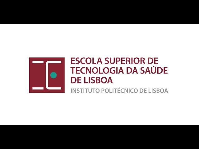 Escola Superior de Tecnologia da Saúde de Lisboa, Politécnico de Lisboa