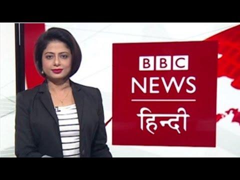 Kim Jong-un Thanks South Korea : BBC Duniya With Sarika (BBC Hindi)