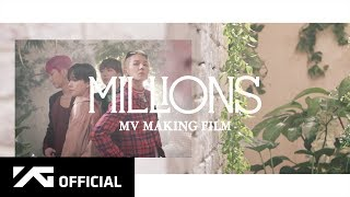winner-39-millions-39-m-v-making-film