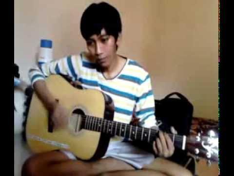 Sheila on 7 - Generasi Patah Hati (Acoustic cover exo)