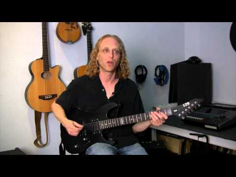 how-to-make-your-guitar-sound-rock-and-roll-guitar-solos-and-techniques