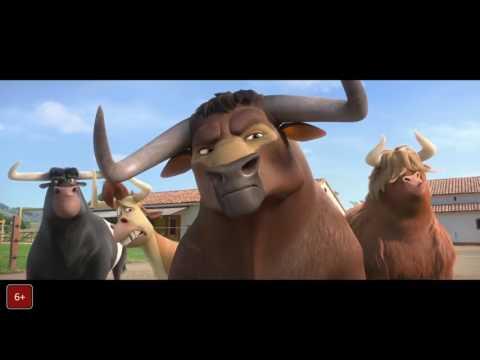 Смотреть мультфильм дом в хорошем качестве 2015 бесплатно