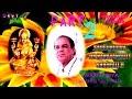 Swarn Priya Lakshmi Sadhana स्वर्ण प्रिया लक्ष्मी साधना By Sadgurudev Dr Narayan Dutt Shrimali Ji 2