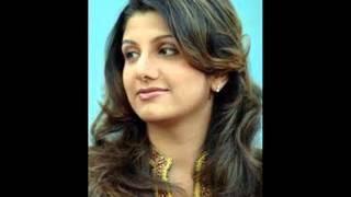 azhagiya Laila from the film Ullathai Allitha