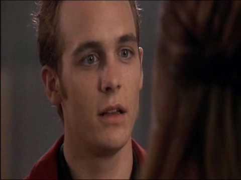 Ethan embry y Jennifer Love Hewitt