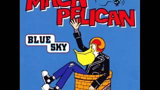 """Mach Pelican """"Sharara"""""""
