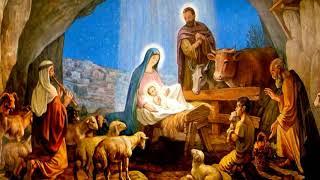 🎶 Рождество Христово 🎶 Рождественская песнь 🎶 Эта ночь святая